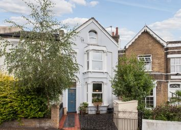 Thumbnail 4 bed terraced house for sale in Elm Grove, Peckham Rye