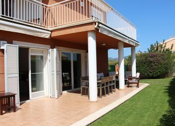Thumbnail 5 bed villa for sale in La Vall De Lliria, Llíria, Valencia (Province), Valencia, Spain
