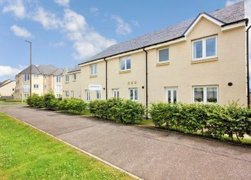 2 bed terraced house for sale in Auld Coal Road, Bonnyrigg EH19