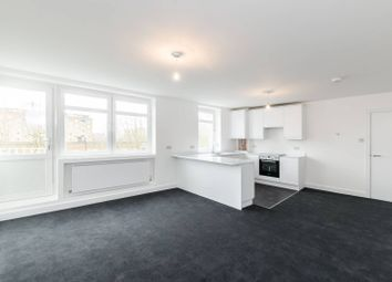 Thumbnail 1 bed flat for sale in Albany Street, Camden