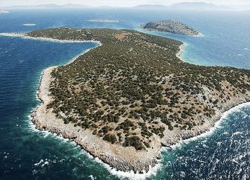 Thumbnail Land for sale in Agios Thomas, South Aegean, Greece