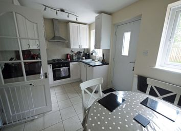 Thumbnail 2 bed semi-detached house for sale in 6, The Gardens, Morley, Leeds, West Yorkshire