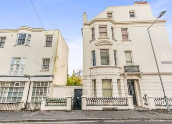 Thumbnail 1 bed flat for sale in Montpelier Place, Brighton