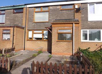 3 bed property to rent in Kestrel Avenue, Birmingham B25