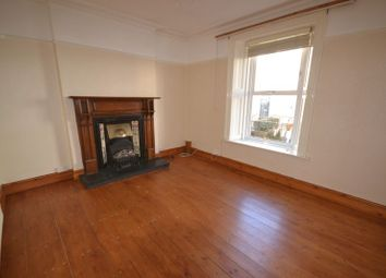 Thumbnail 3 bedroom terraced house to rent in Morley Street, Carmarthen