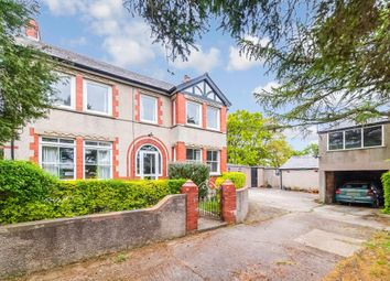 Thumbnail 5 bed detached house for sale in Betws Yn Rhos, Abergele