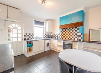 3 bed terraced house for sale in Mansfield Road, Sheffield S21