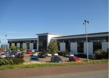 Thumbnail Office for sale in 1A Lighthouse View, Spectrum Business Park, Seaham
