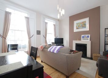 Thumbnail 2 bed flat to rent in Liverpool Road, London