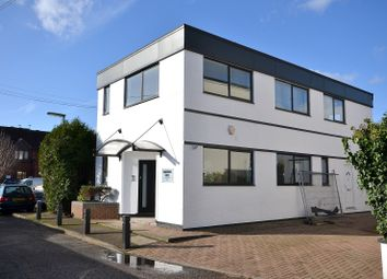 Thumbnail 1 bed flat for sale in Kingsbridge House Kingsbridge Road, Walton On Thames