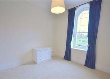 Thumbnail 2 bed flat to rent in North London Business Park, Oakleigh Road South, London
