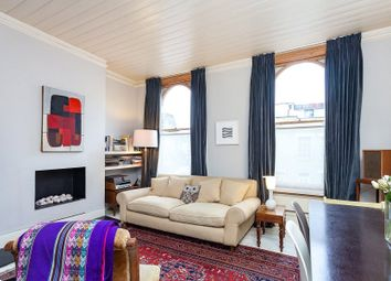 2 bed maisonette for sale in Marlborough Road, Archway, London N19