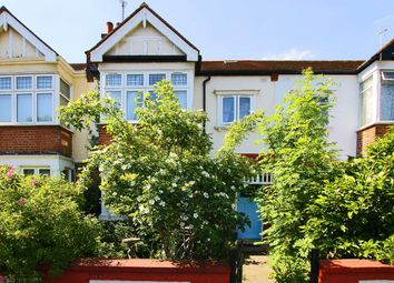 Thumbnail 5 bedroom property for sale in The Ride, Brentford