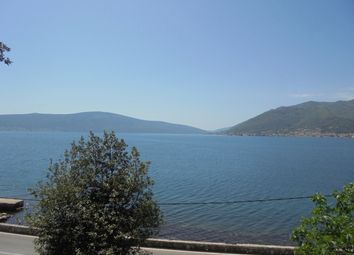 Thumbnail 3 bed detached house for sale in Tivat, Lustica Tivat, Montenegro