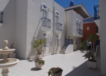 Thumbnail 3 bed apartment for sale in Palacio Marina, Mojácar, Almería, Andalusia, Spain