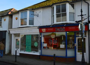 Thumbnail Retail premises for sale in Brunswick Road, Shoreham-By-Sea