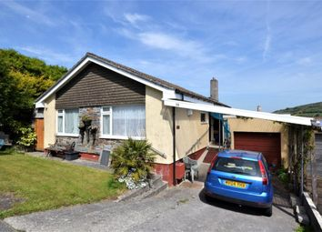 Thumbnail 2 bed bungalow for sale in Parsons Green, Kelly Bray, Callington, Cornwall