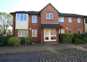 Thumbnail 2 bed flat for sale in Shepperton Court, Shepperton, Middlesex