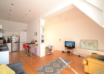 2 bed maisonette to rent in Schollhouse Yard, Bloomfield Road, Woolwich - Plumstead SE18