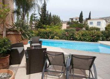 Thumbnail 3 bed villa for sale in Peyia, Peyia, Paphos, Cyprus