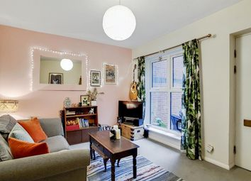 1 bed maisonette for sale in Grovelands Close, Camberwell, London SE5