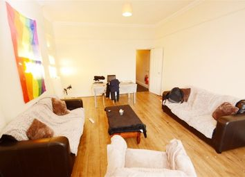 Thumbnail 4 bed duplex to rent in Wilmslow Road, Manchester