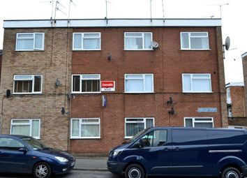 Thumbnail 2 bedroom flat to rent in Flat 20, Heralds Court, Humphris Street, Warwick