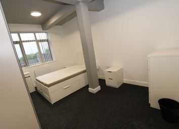 Thumbnail 3 bedroom shared accommodation to rent in King William Street, Coventry