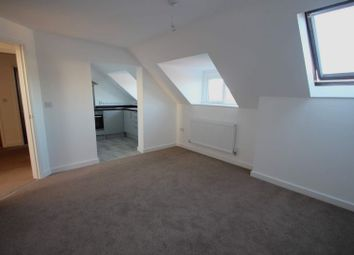 Thumbnail 2 bed flat for sale in Apartment 5, Stratford Court, Stratford Upon Avon