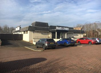 Thumbnail Land for sale in Ladywell East, Livingston