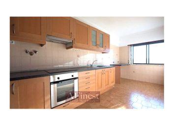 Thumbnail 1 bed apartment for sale in Queluz E Belas, Queluz E Belas, Sintra