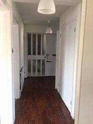 Thumbnail 2 bed flat to rent in Mill Lane, Storrington, Pulborough