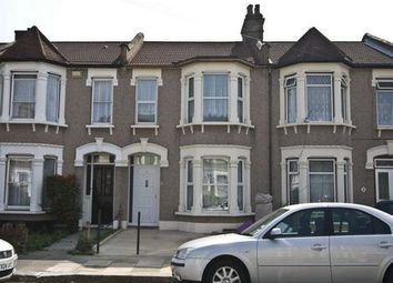 Thumbnail 3 bed semi-detached house to rent in Clandon Road, Ilford, Essex