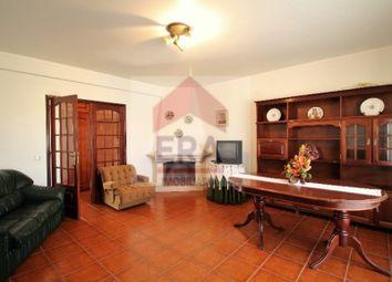 Thumbnail 3 bed apartment for sale in Atouguia Da Baleia, Atouguia Da Baleia, Peniche
