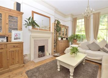 Thumbnail 5 bed semi-detached house for sale in Springfield Road, St. Leonards-On-Sea