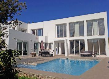 Thumbnail 4 bed villa for sale in Can Sega, Plaza Sant Agusti 2, Spain