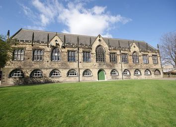 Thumbnail Office to let in Causey Hall, Dispensary Walk, Halifax