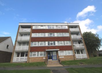 Thumbnail 2 bed flat to rent in Faversham Road, Langney, Eastbourne