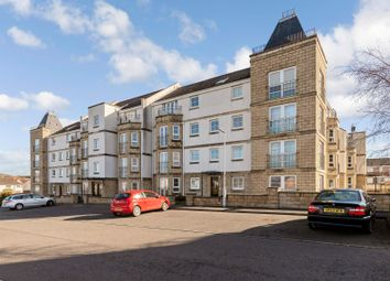 Thumbnail 2 bed flat for sale in 39 Bittern Court, Dunfermline
