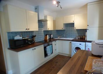 Thumbnail 3 bed semi-detached house for sale in Sefton Road, Formby, Merseyside, Uk