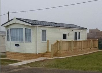 Thumbnail 2 bed property for sale in Marine Parade, Seaford