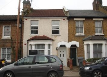 Thumbnail 5 bed terraced house to rent in Meyrick Road, Willesden