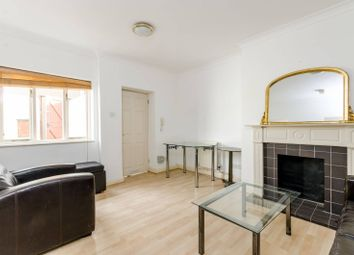 Thumbnail 1 bed property to rent in Edgarley Terrace, Bishop's Park