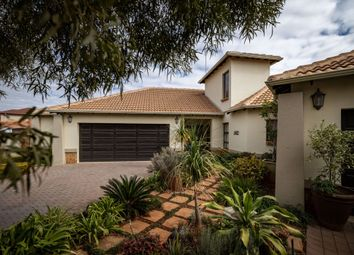 Thumbnail 4 bed detached house for sale in 60 Swart Renoster, The Wilds, Pretoria, Gauteng, South Africa