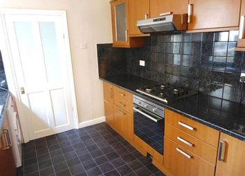 Thumbnail 3 bed terraced house to rent in James Watt Terrace, Barrow-In-Furness