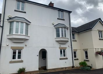Thumbnail 4 bed town house for sale in Langley View, Chulmleigh