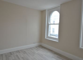Thumbnail 1 bed flat to rent in Russell Street, Stroud