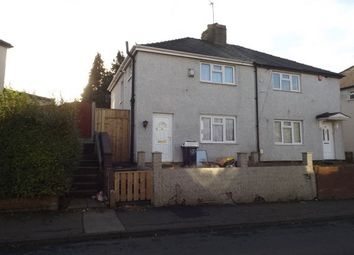 3 bed property to rent in Corporation Road, Dudley DY2