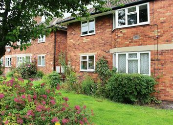 Thumbnail 1 bed flat for sale in Woodfield Drive, Harrogate