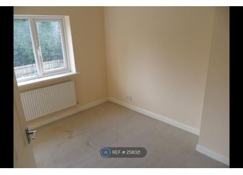 Thumbnail Studio to rent in Stafford Road, Wolverhampton